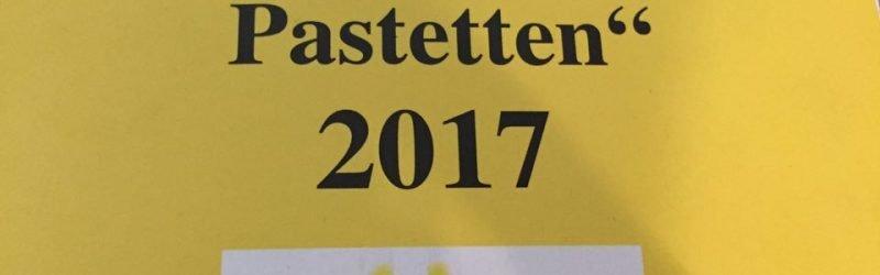 """Sommer-Ferien-Programm """"Daheim in Pastetten"""" der KLB"""
