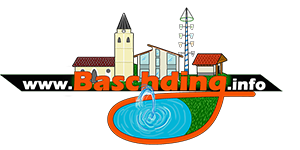 Baschding.info