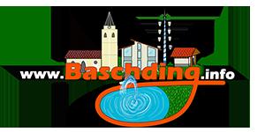 Baschding