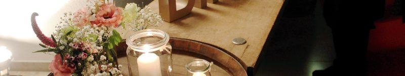 Pastetten macht dem Wiener Opernball Konkurenz