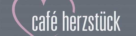 Café Herzstück in Pastetten ab 1. November